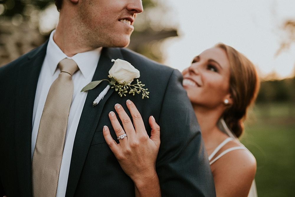 M-A_the-farm-at-dover-wedding_Liller-Photo_Milwaukee-Photographer_0039.jpg