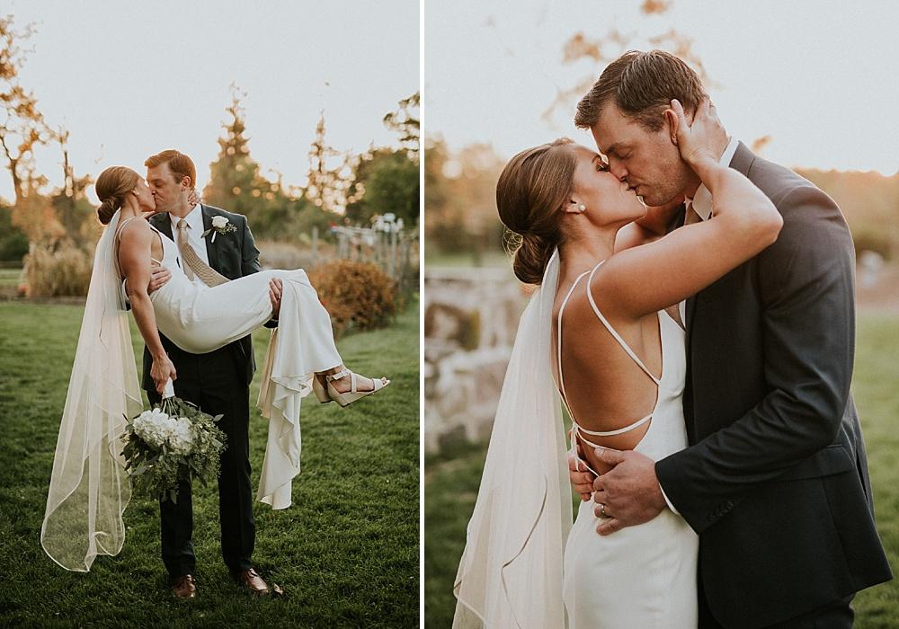 M-A_the-farm-at-dover-wedding_Liller-Photo_Milwaukee-Photographer_0040.jpg