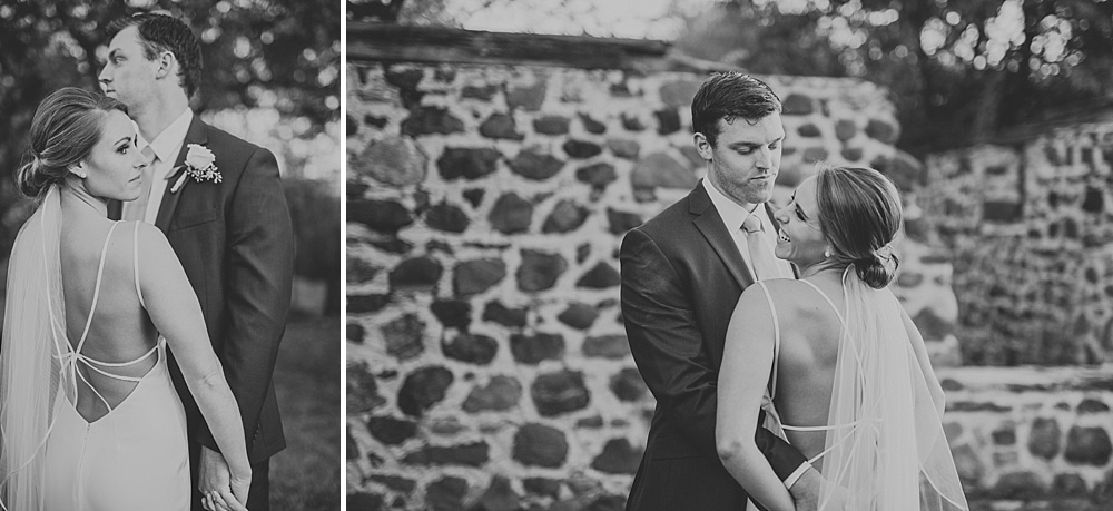 M-A_the-farm-at-dover-wedding_Liller-Photo_Milwaukee-Photographer_0041.jpg