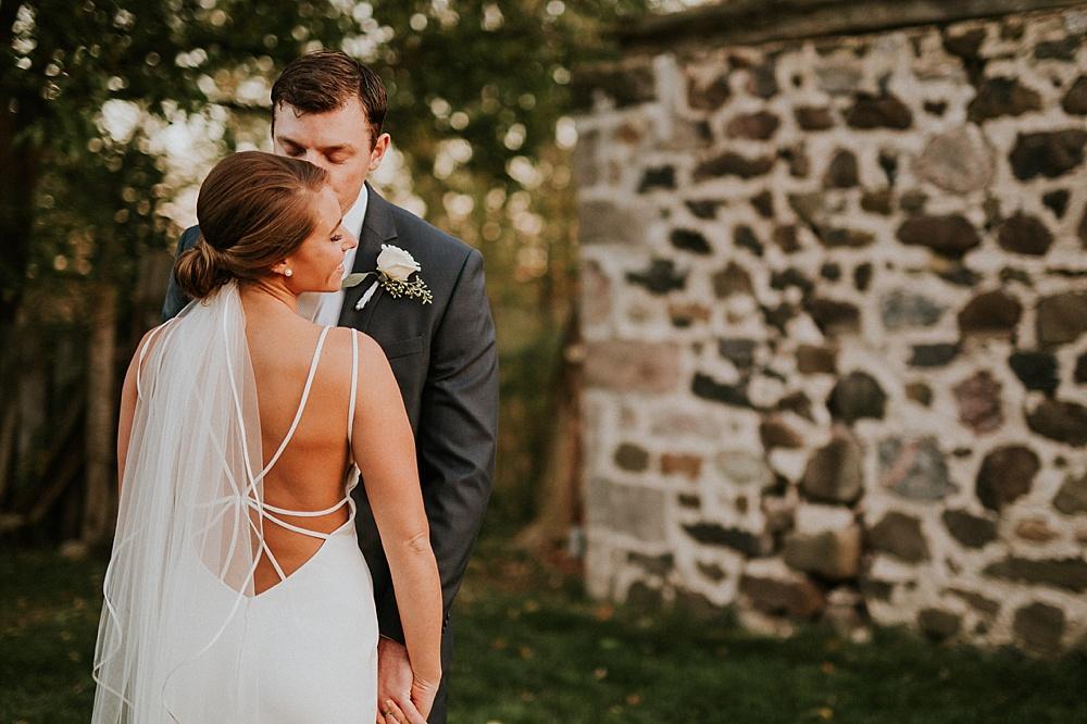 M-A_the-farm-at-dover-wedding_Liller-Photo_Milwaukee-Photographer_0043.jpg