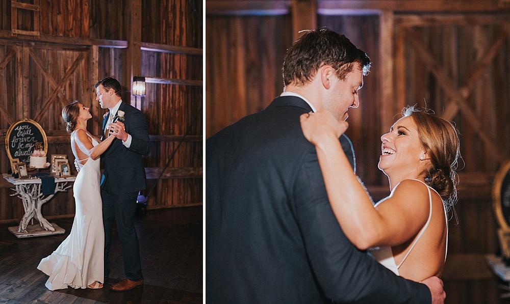 M-A_the-farm-at-dover-wedding_Liller-Photo_Milwaukee-Photographer_0050.jpg