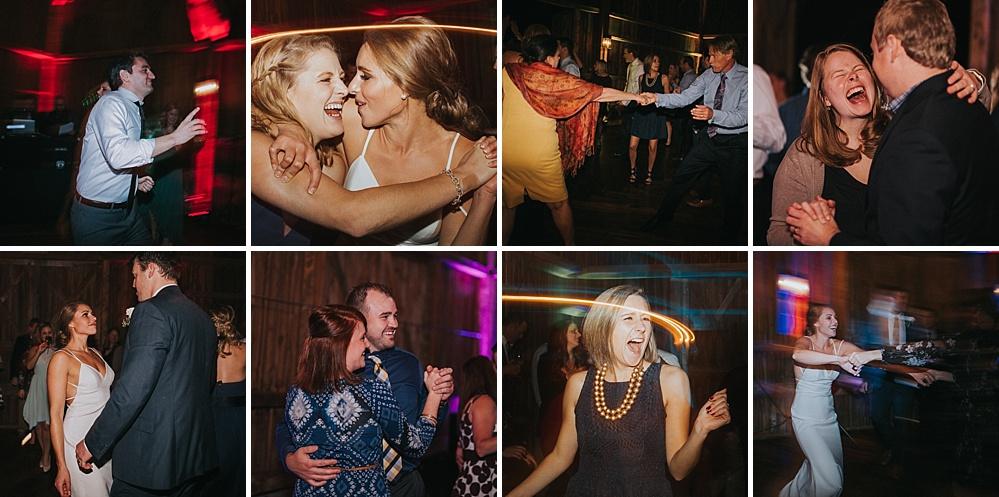 M-A_the-farm-at-dover-wedding_Liller-Photo_Milwaukee-Photographer_0052.jpg