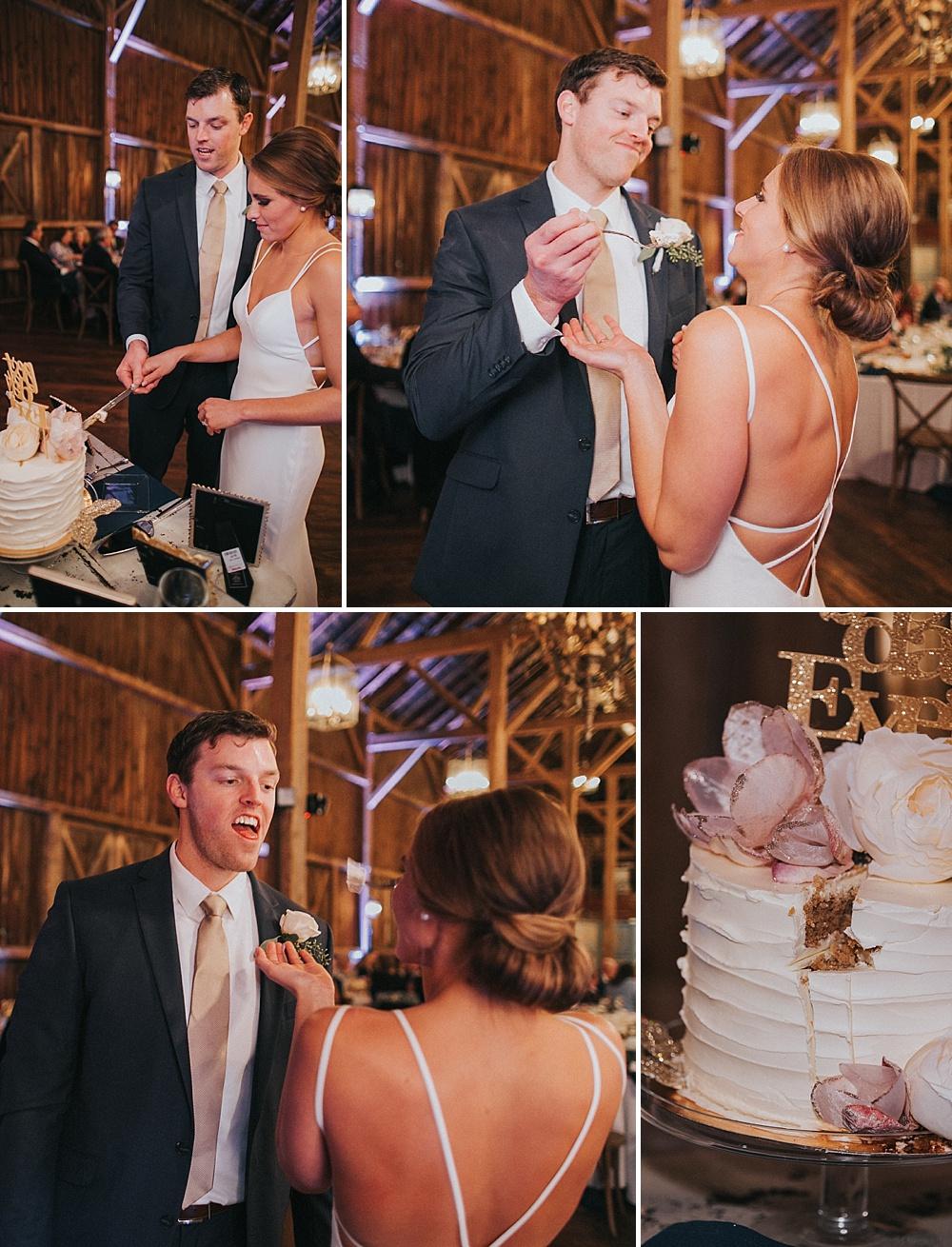 M-A_the-farm-at-dover-wedding_Liller-Photo_Milwaukee-Photographer_0051.jpg