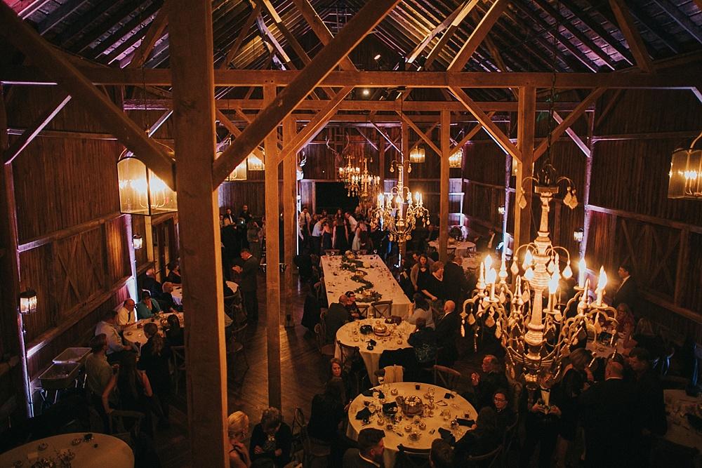 M-A_the-farm-at-dover-wedding_Liller-Photo_Milwaukee-Photographer_0053.jpg