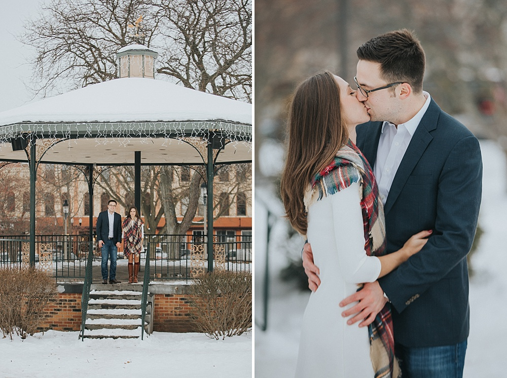 Woodstock-Engagement-Session_Milwaukee-Wedding-Photographer_Liller-Photo00006.jpg