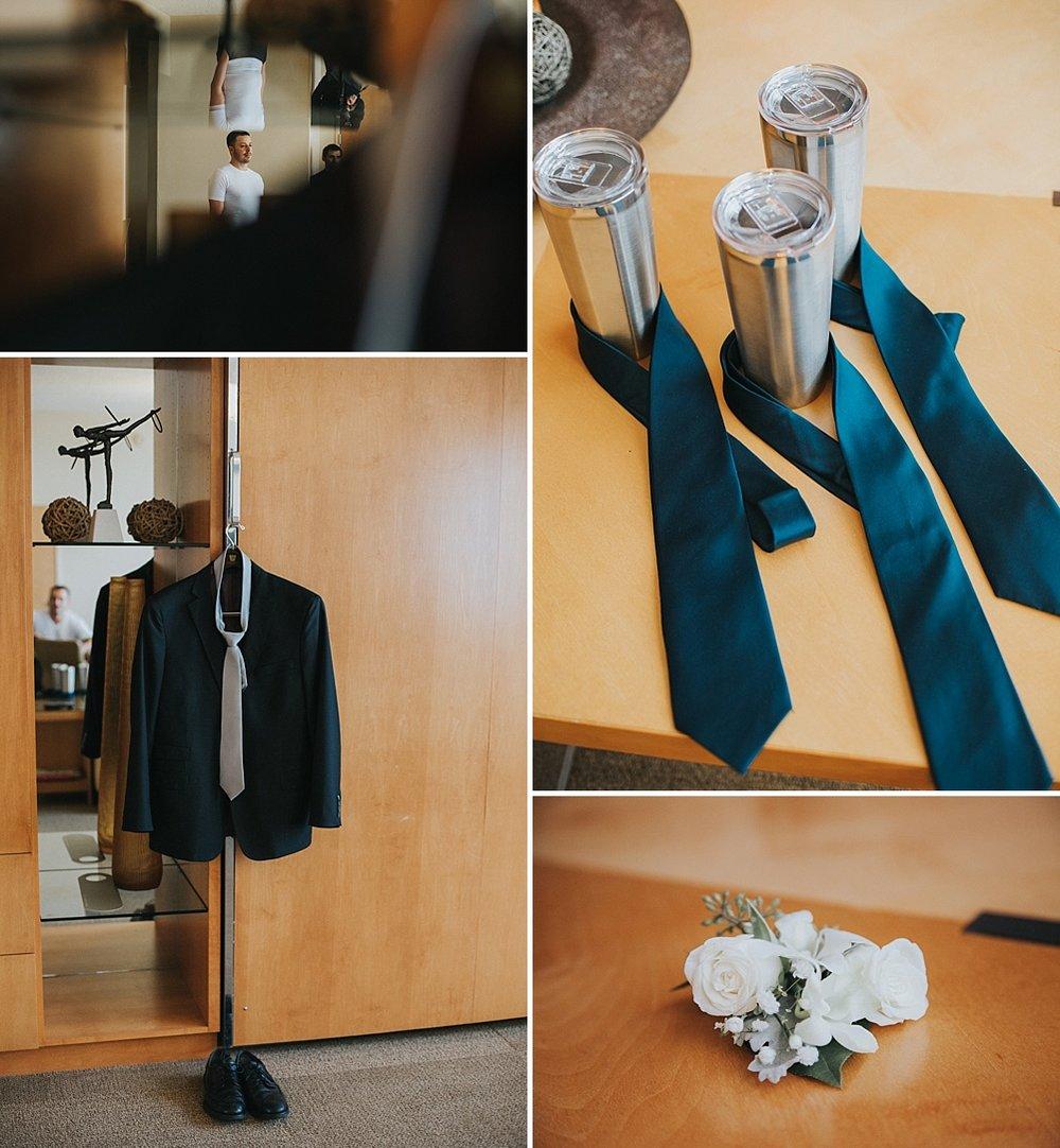 Steven-Katy_Intercontinental-Milwaukee-Wedding-Photographer-Liller-Photo_0007.jpg