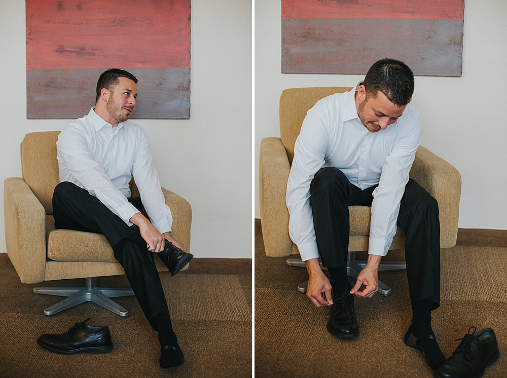 Steven-Katy_Intercontinental-Milwaukee-Wedding-Photographer-Liller-Photo_0009.jpg