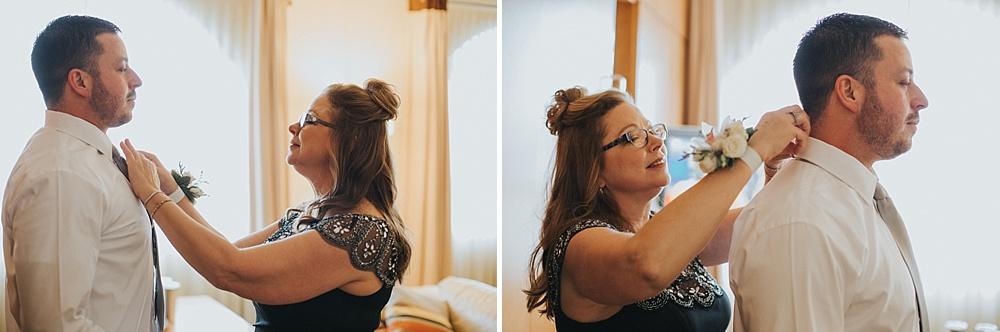 Steven-Katy_Intercontinental-Milwaukee-Wedding-Photographer-Liller-Photo_0011.jpg