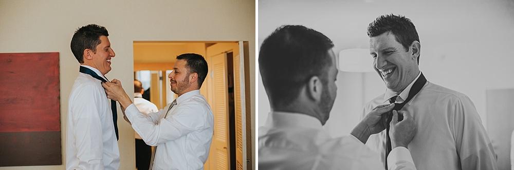 Steven-Katy_Intercontinental-Milwaukee-Wedding-Photographer-Liller-Photo_0012.jpg