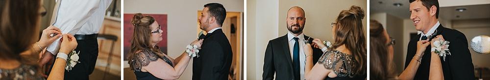 Steven-Katy_Intercontinental-Milwaukee-Wedding-Photographer-Liller-Photo_0013.jpg