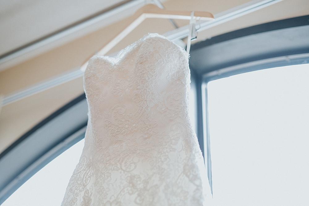Steven-Katy_Intercontinental-Milwaukee-Wedding-Photographer-Liller-Photo_0015.jpg