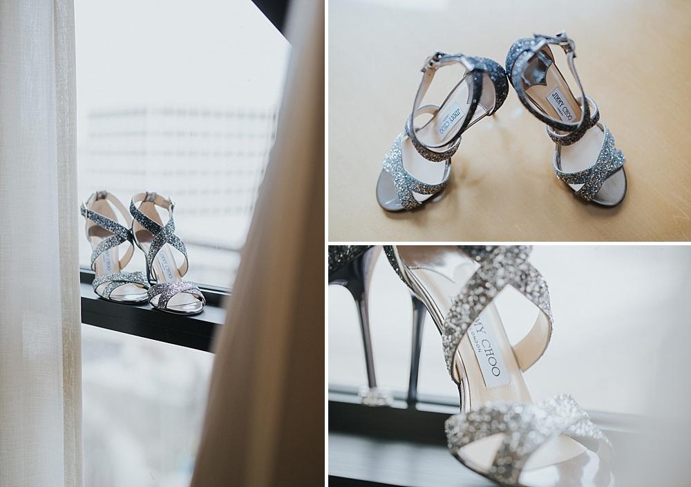 Steven-Katy_Intercontinental-Milwaukee-Wedding-Photographer-Liller-Photo_0016.jpg