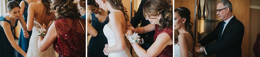 Steven-Katy_Intercontinental-Milwaukee-Wedding-Photographer-Liller-Photo_0019.jpg