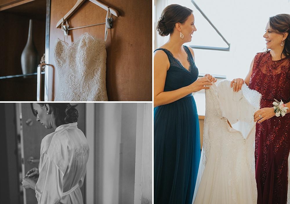 Steven-Katy_Intercontinental-Milwaukee-Wedding-Photographer-Liller-Photo_0018.jpg