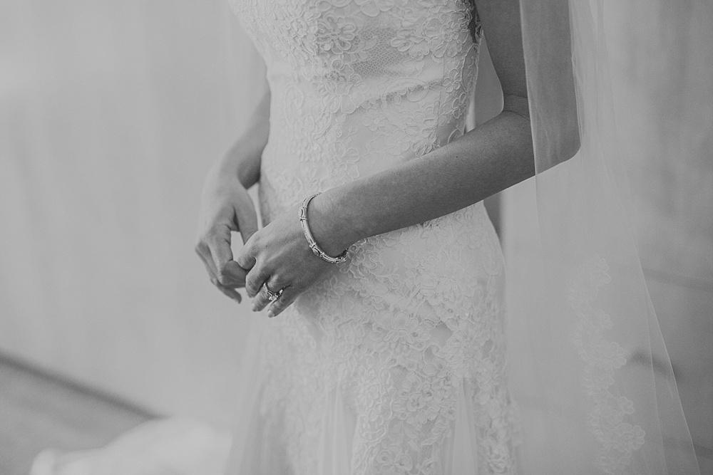 Steven-Katy_Intercontinental-Milwaukee-Wedding-Photographer-Liller-Photo_0020.jpg