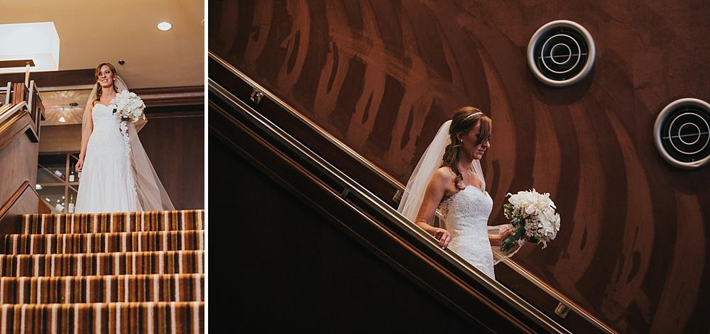 Steven-Katy_Intercontinental-Milwaukee-Wedding-Photographer-Liller-Photo_0002.jpg