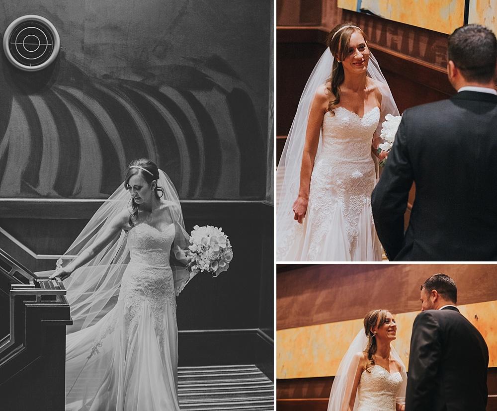 Steven-Katy_Intercontinental-Milwaukee-Wedding-Photographer-Liller-Photo_0003.jpg