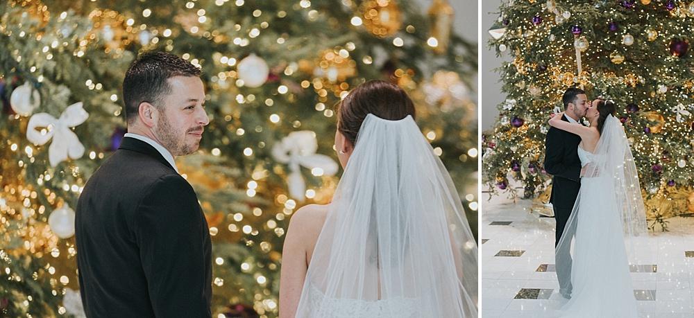 Steven-Katy_Intercontinental-Milwaukee-Wedding-Photographer-Liller-Photo_0023.jpg
