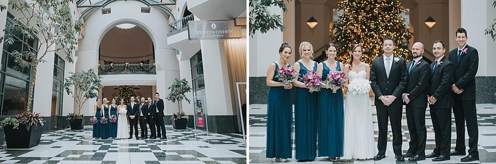 Steven-Katy_Intercontinental-Milwaukee-Wedding-Photographer-Liller-Photo_0025.jpg