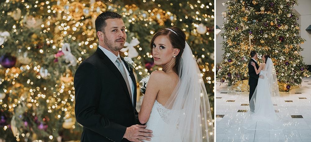 Steven-Katy_Intercontinental-Milwaukee-Wedding-Photographer-Liller-Photo_0024.jpg
