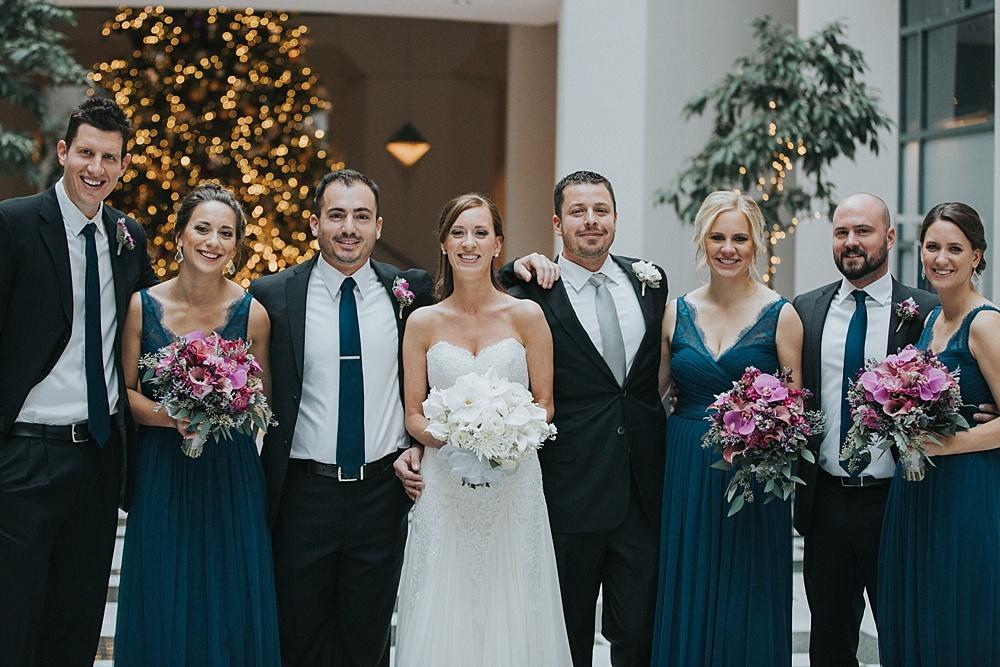 Steven-Katy_Intercontinental-Milwaukee-Wedding-Photographer-Liller-Photo_0027.jpg