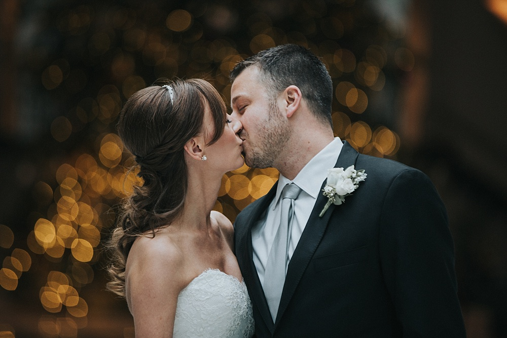 Steven-Katy_Intercontinental-Milwaukee-Wedding-Photographer-Liller-Photo_0029.jpg