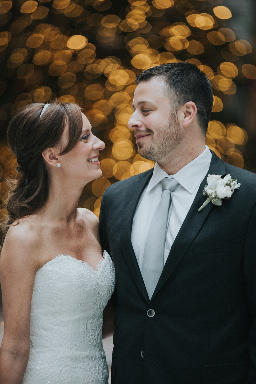 Steven-Katy_Intercontinental-Milwaukee-Wedding-Photographer-Liller-Photo_0028.jpg
