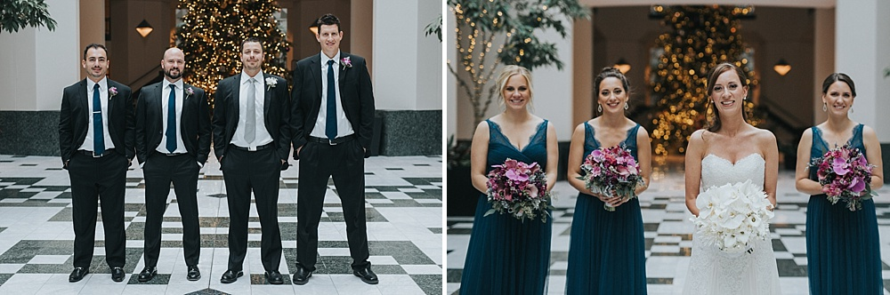 Steven-Katy_Intercontinental-Milwaukee-Wedding-Photographer-Liller-Photo_0030.jpg