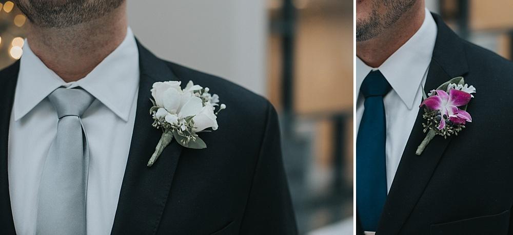 Steven-Katy_Intercontinental-Milwaukee-Wedding-Photographer-Liller-Photo_0031.jpg