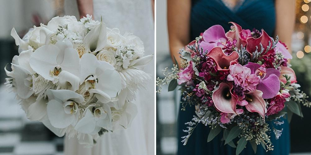 Steven-Katy_Intercontinental-Milwaukee-Wedding-Photographer-Liller-Photo_0032.jpg