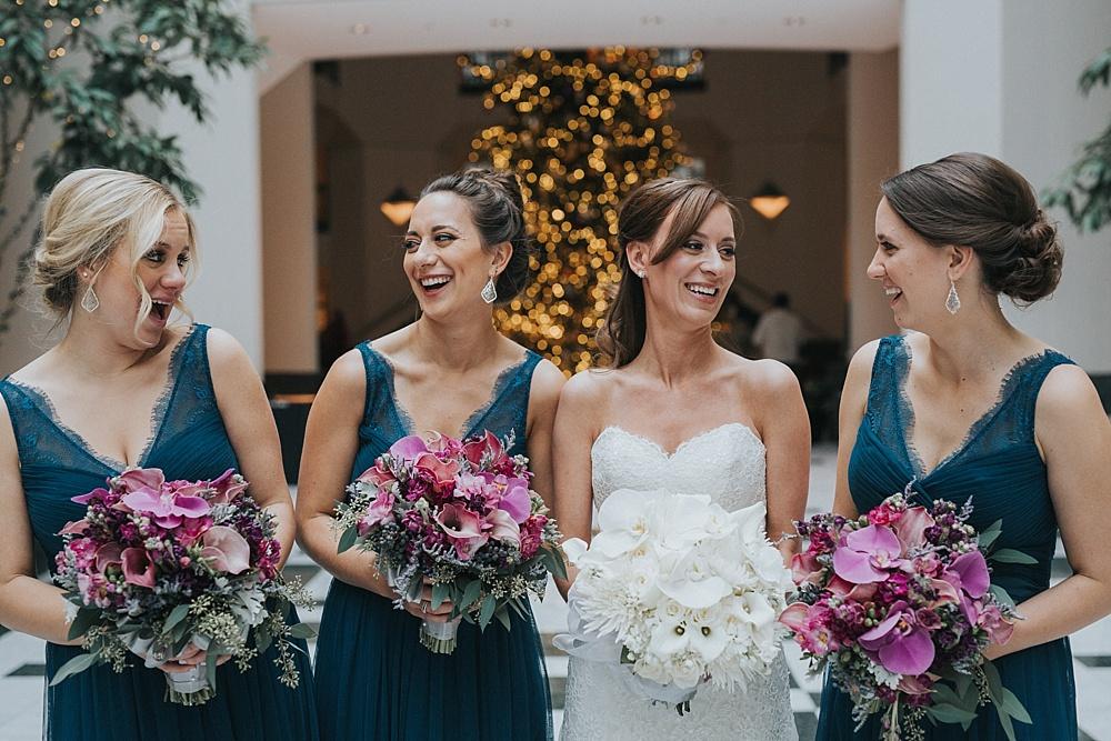 Steven-Katy_Intercontinental-Milwaukee-Wedding-Photographer-Liller-Photo_0033.jpg