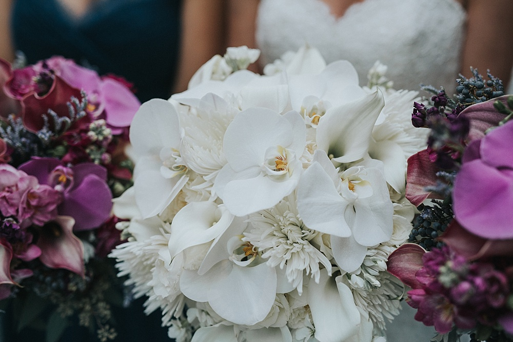 Steven-Katy_Intercontinental-Milwaukee-Wedding-Photographer-Liller-Photo_0034.jpg