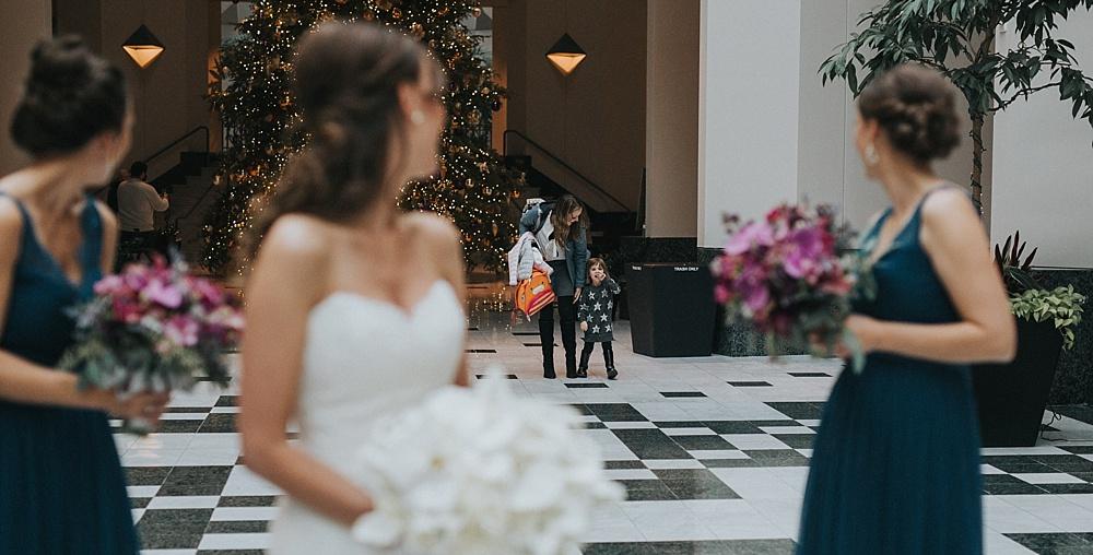 Steven-Katy_Intercontinental-Milwaukee-Wedding-Photographer-Liller-Photo_0035.jpg
