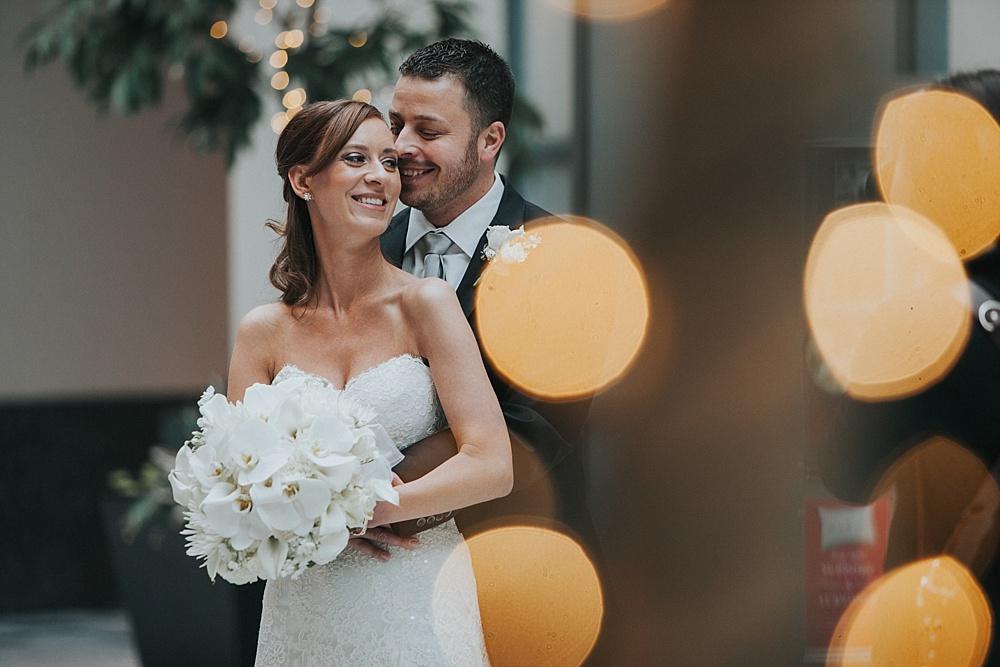 Steven-Katy_Intercontinental-Milwaukee-Wedding-Photographer-Liller-Photo_0037.jpg