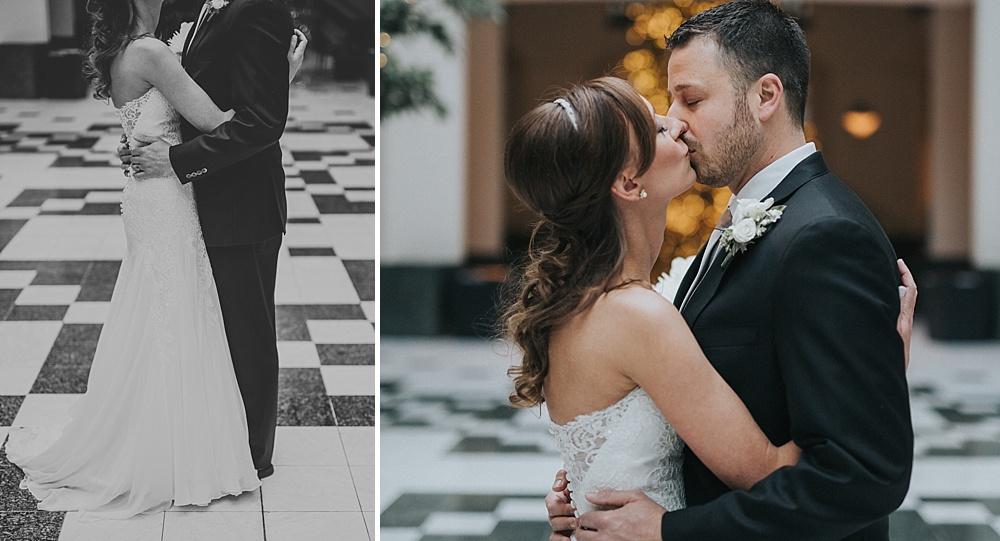 Steven-Katy_Intercontinental-Milwaukee-Wedding-Photographer-Liller-Photo_0038.jpg