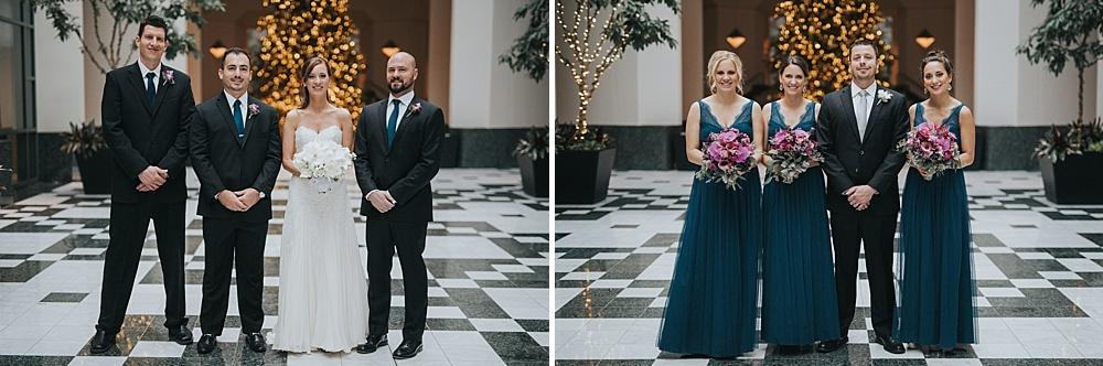 Steven-Katy_Intercontinental-Milwaukee-Wedding-Photographer-Liller-Photo_0039.jpg