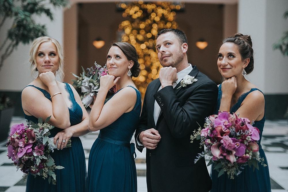 Steven-Katy_Intercontinental-Milwaukee-Wedding-Photographer-Liller-Photo_0040.jpg