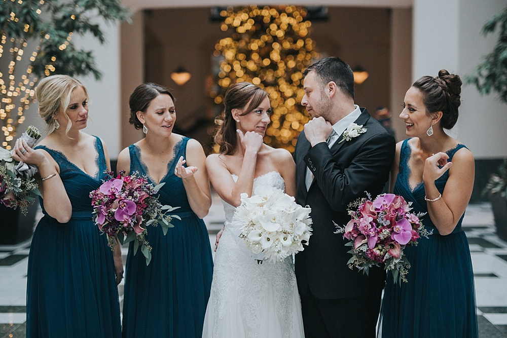 Steven-Katy_Intercontinental-Milwaukee-Wedding-Photographer-Liller-Photo_0041.jpg