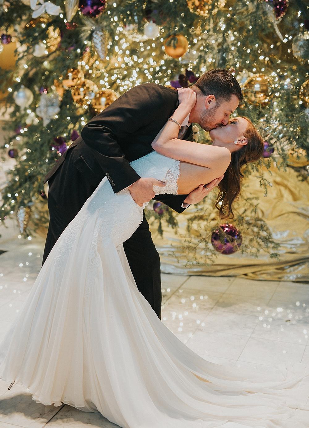 Steven-Katy_Intercontinental-Milwaukee-Wedding-Photographer-Liller-Photo_0042.jpg