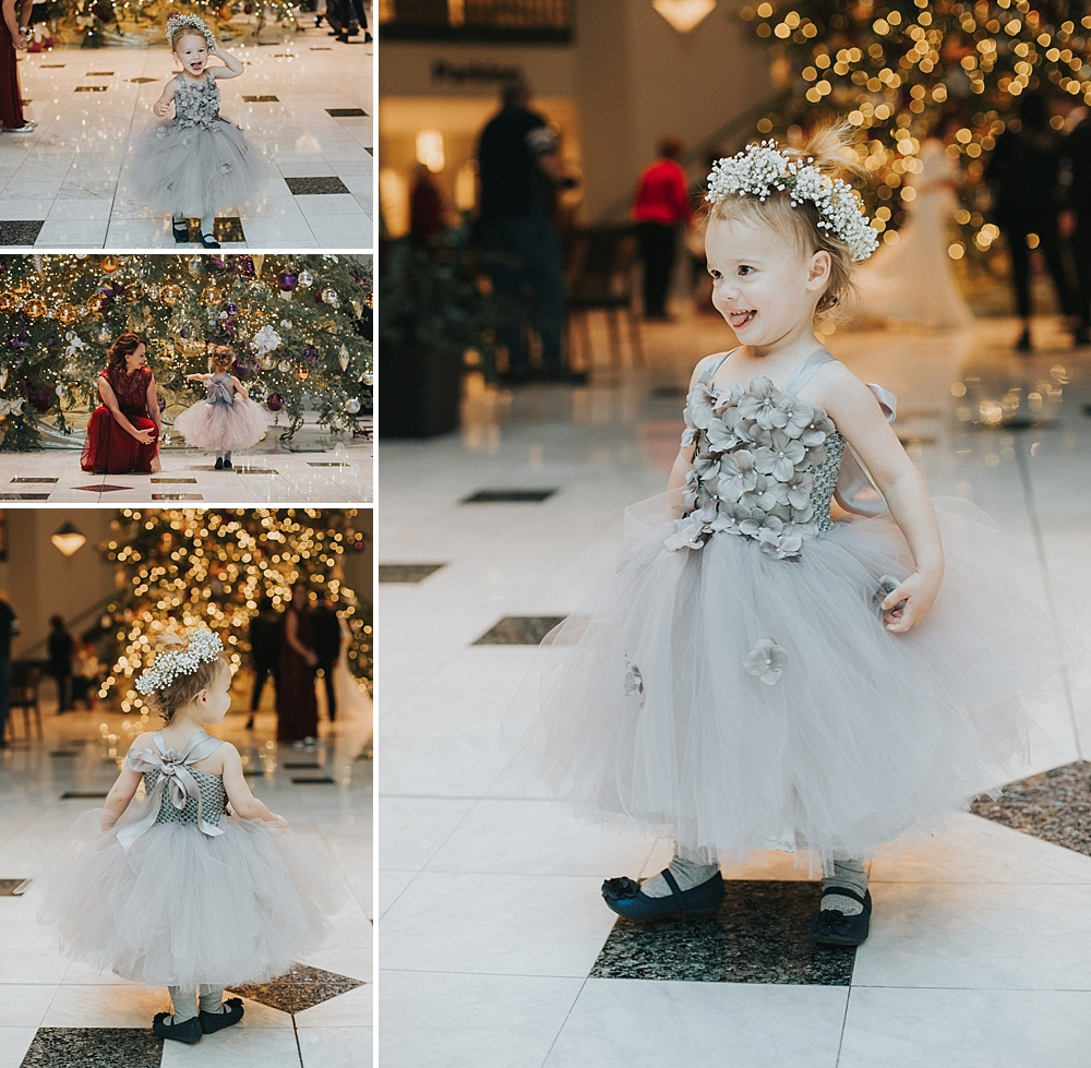 Steven-Katy_Intercontinental-Milwaukee-Wedding-Photographer-Liller-Photo_0044.jpg