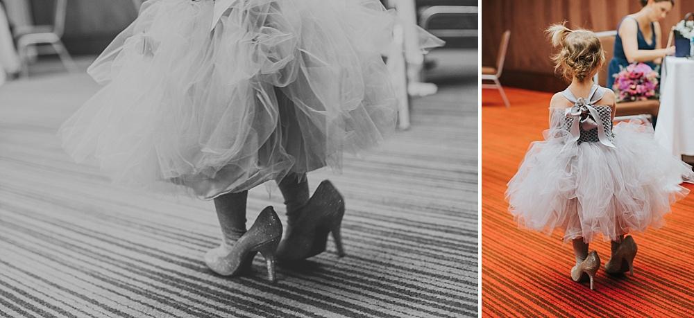 Steven-Katy_Intercontinental-Milwaukee-Wedding-Photographer-Liller-Photo_0047.jpg