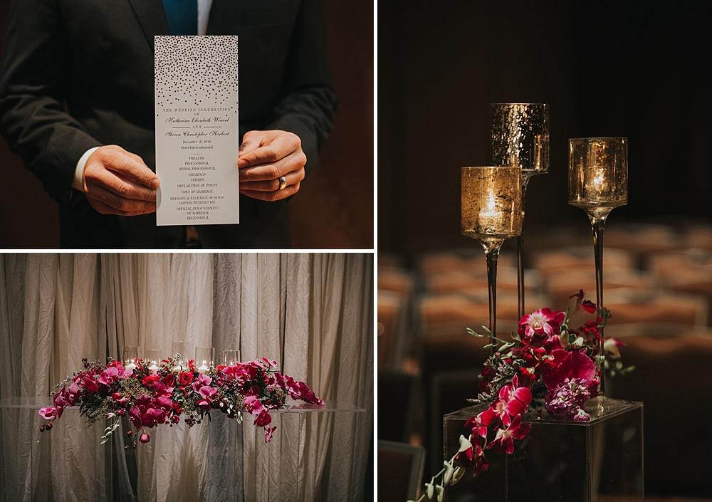 Steven-Katy_Intercontinental-Milwaukee-Wedding-Photographer-Liller-Photo_0048.jpg