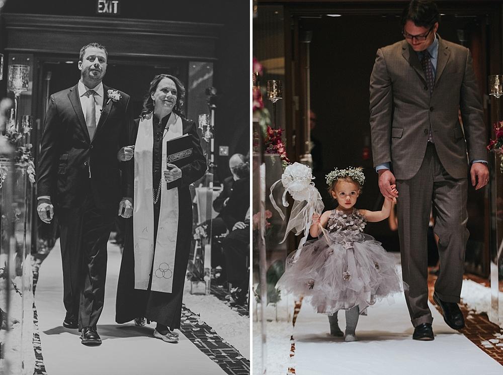Steven-Katy_Intercontinental-Milwaukee-Wedding-Photographer-Liller-Photo_0049.jpg