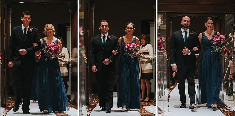 Steven-Katy_Intercontinental-Milwaukee-Wedding-Photographer-Liller-Photo_0050.jpg