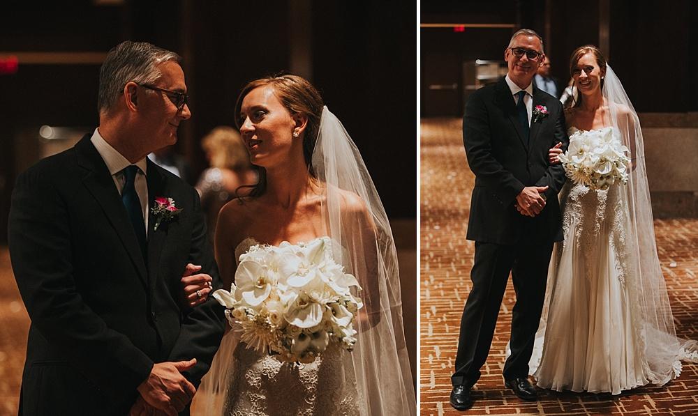 Steven-Katy_Intercontinental-Milwaukee-Wedding-Photographer-Liller-Photo_0051.jpg