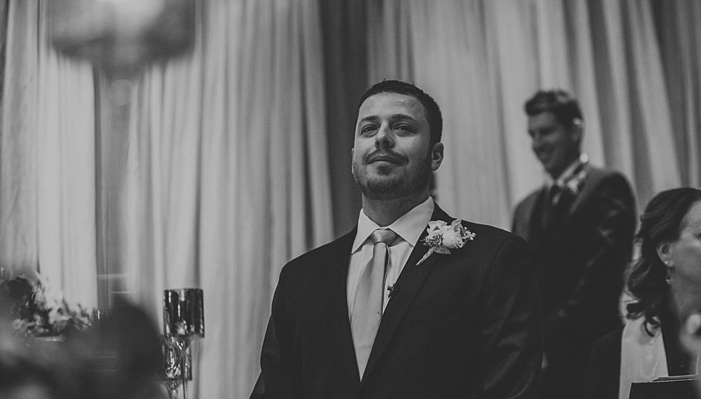 Steven-Katy_Intercontinental-Milwaukee-Wedding-Photographer-Liller-Photo_0052.jpg