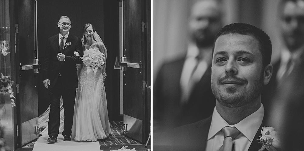 Steven-Katy_Intercontinental-Milwaukee-Wedding-Photographer-Liller-Photo_0053.jpg