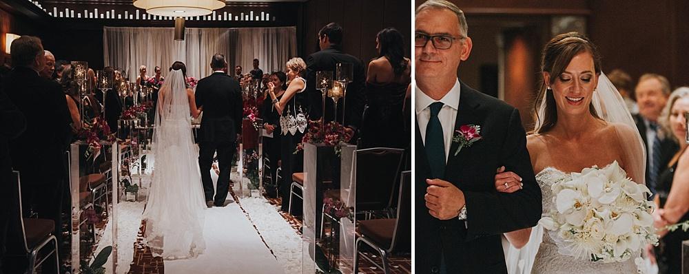 Steven-Katy_Intercontinental-Milwaukee-Wedding-Photographer-Liller-Photo_0055.jpg