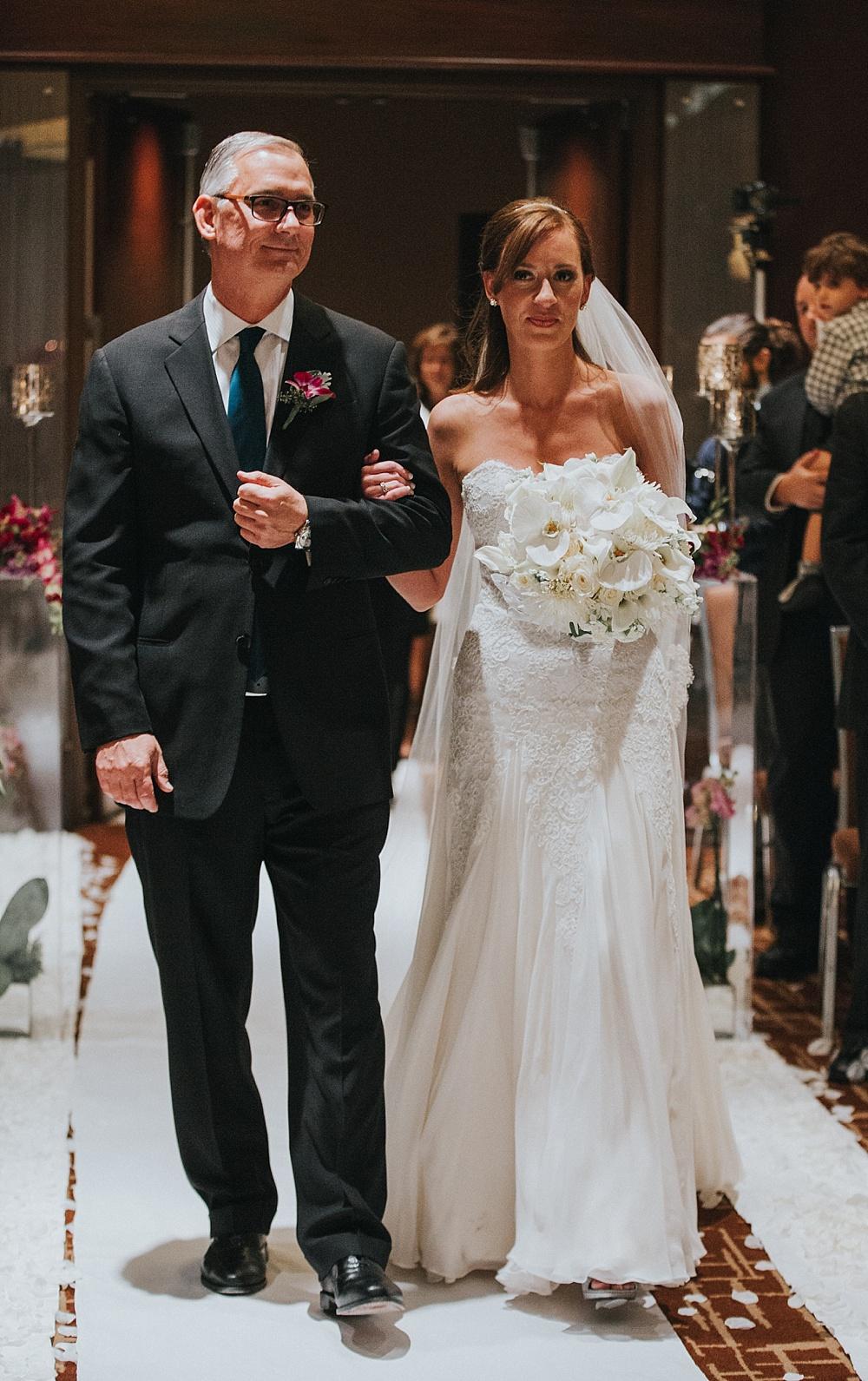 Steven-Katy_Intercontinental-Milwaukee-Wedding-Photographer-Liller-Photo_0054.jpg