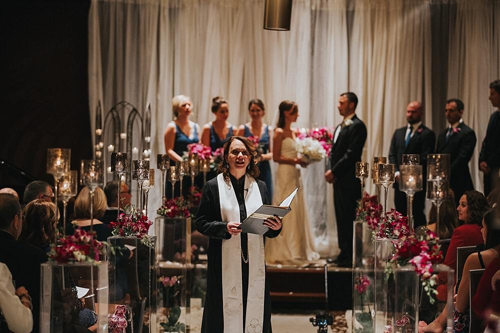 Steven-Katy_Intercontinental-Milwaukee-Wedding-Photographer-Liller-Photo_0056.jpg
